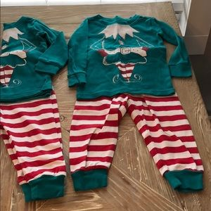 Set of 2 Perfect for Twins!